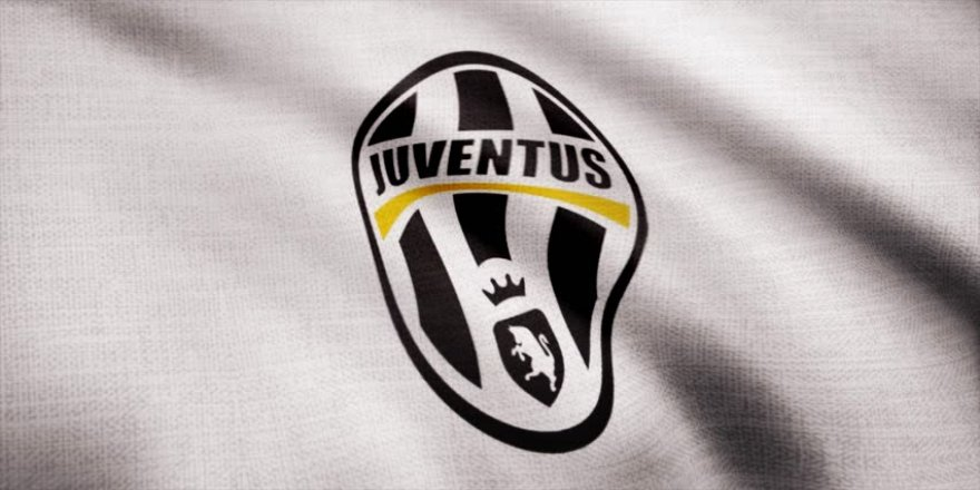 Juventus, Adrien Rabiot'u kadrosuna katıyor