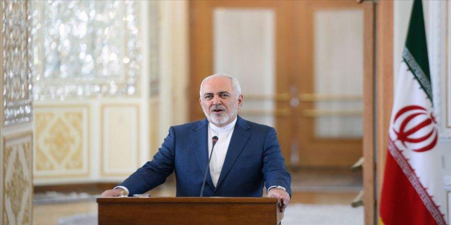 İran nükleer anlaşmayla ilgili ikinci adımı 7 Temmuz'da atacak