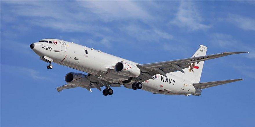 İran'dan 'ABD'nin savaş uçağını da vurabilirdik ama vurmadık' açıklaması