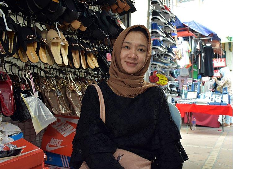 Malezyalılardan Trump'ın Filistin politikalarına karşı Müslümanlara birlik çağrısı