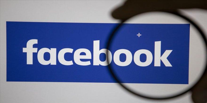 Dijital Dönüşüm Derneği Başkanı Polat: Facebook 'libra' ile bankalara meydan okuyor