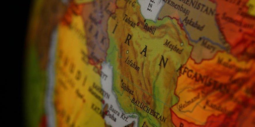 Körfez'deki kriz İran'da siyaset alanını daraltıyor