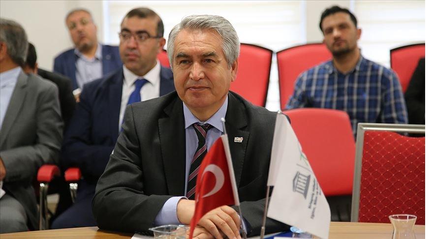 UNESCO'da birlikte hareket eden bir Türk dünyası ortaya çıktı'