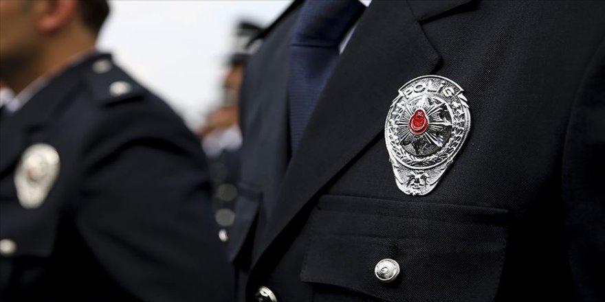 FETÖ'nün 'polis okulu abisine' hapis cezası