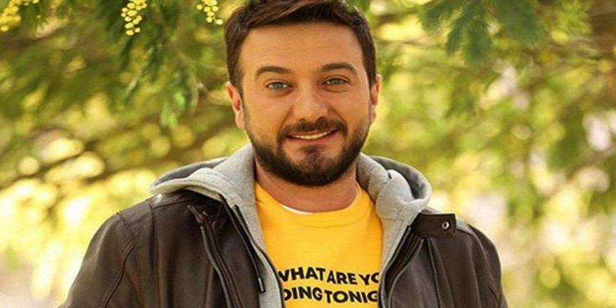 Onur Büyüktopçu yeni kanalını açıkladı