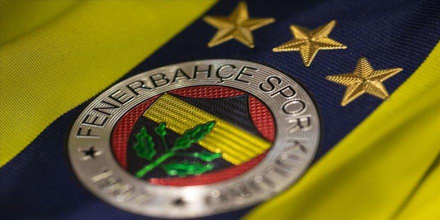 Fenerbahçe, Yevhen Konoplyanka ile anlaştı