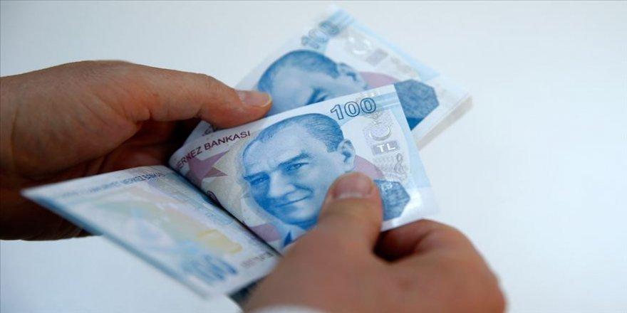 'Eski CHP'li milletvekili 2 milyon lira dolandırıldı'