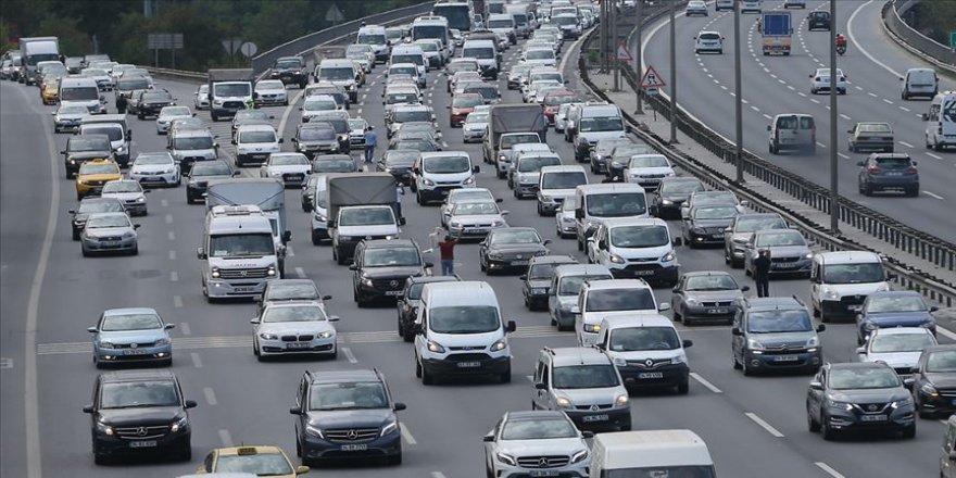 Taksitle Araba Almanın Yolu
