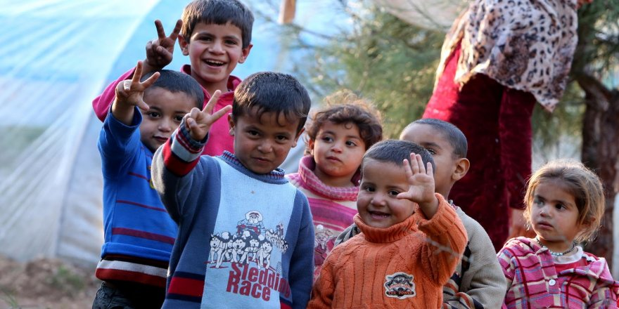 Kocaeli'de Suriyelilerin sayısı azaldı