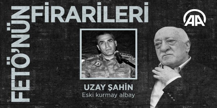 Darbenin kilit ismi, hain girişim için Kahramanmaraş'tan İstanbul'a geldi