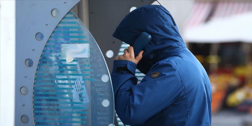 FETÖ'nün TSK'deki kriptoları 'ankesörlü telefon'dan çözülüyor