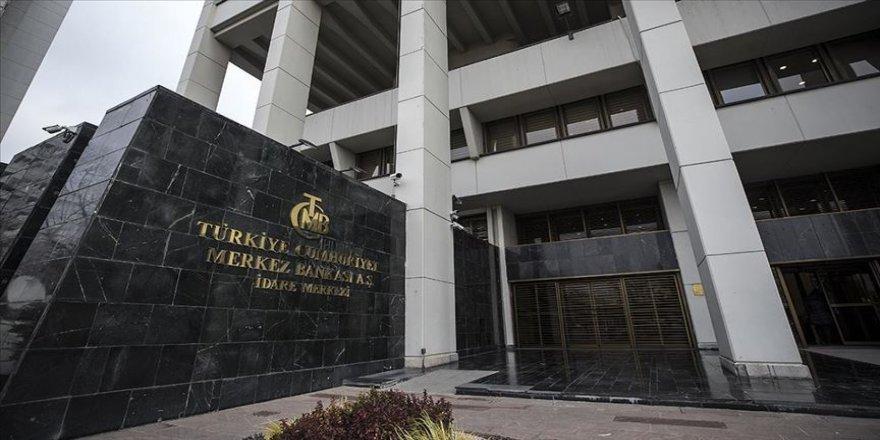 'Dijital Merkez Bankası Parası' uygulamaya konulacak