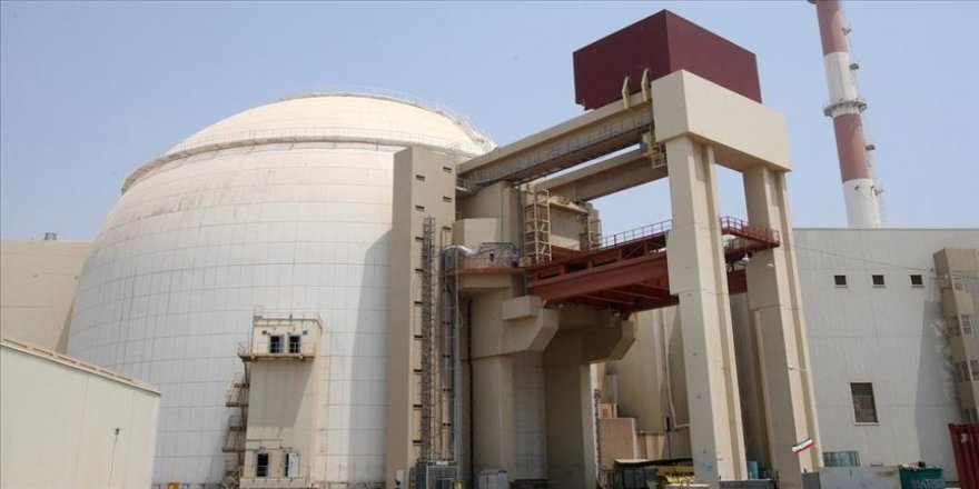 İran'ın Batı'yı kaygılandıran nükleer tesisleri