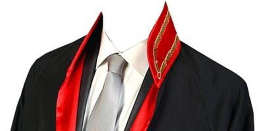 Avukatların otopark ücreti zaferi