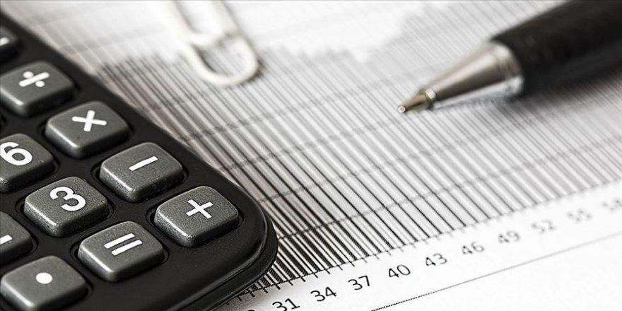 Gayrisafi gelir tespiti yöntemine açıklık getirildi