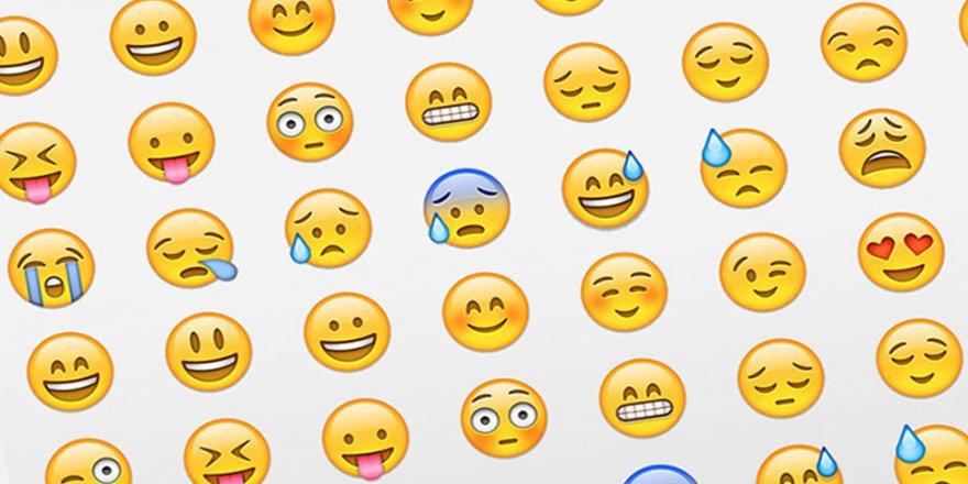 Emojilerin bilmediğiniz anlamları