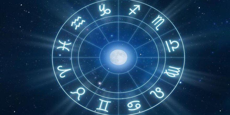 16-17 Temmuz 2019 Parçalı Ay tutulmasının burçlara etkisi nedir?