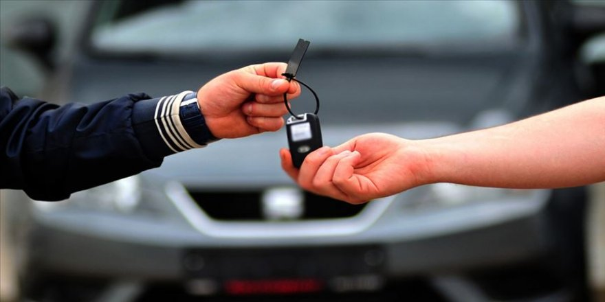 'Otomotivde ÖTV indirimi beklentisi satın alma kararlarını etkiliyor'