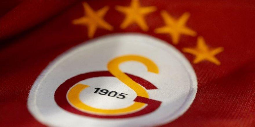 Galatasaray'a ABD'li oyun kurucu