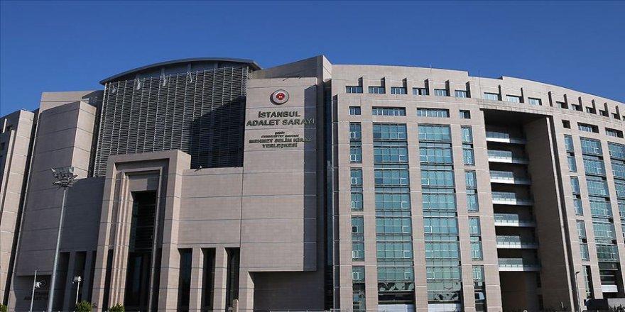 68 kişiye ByLock'tan gözaltı kararı