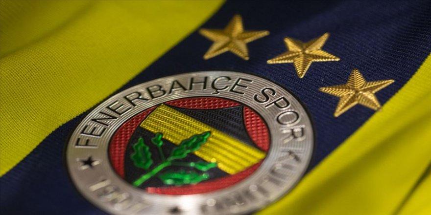 Fenerbahçe rotayı Diego Laxalt'a çevirdi