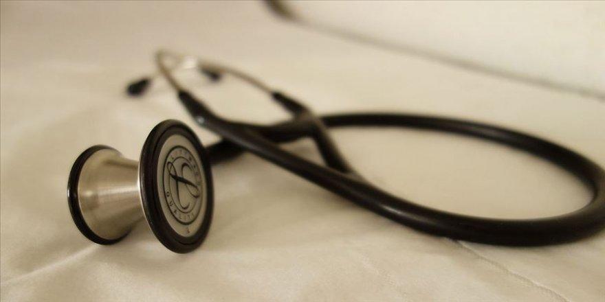 MSB tıp öğrencilerine tanınan hakları açıkladı