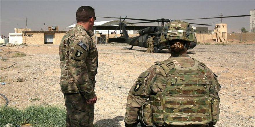 ABD askerleri alkol sebebiyle ülkelerine gönderildi