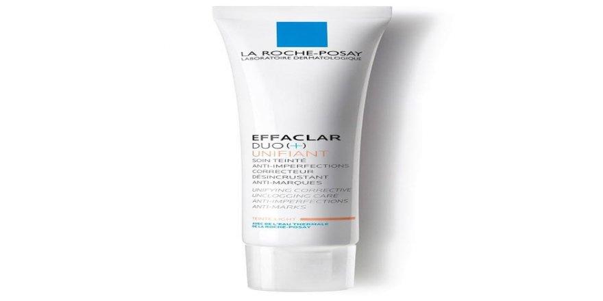 La Roche Posay Ürünleri Dermokozmetik.com'da!