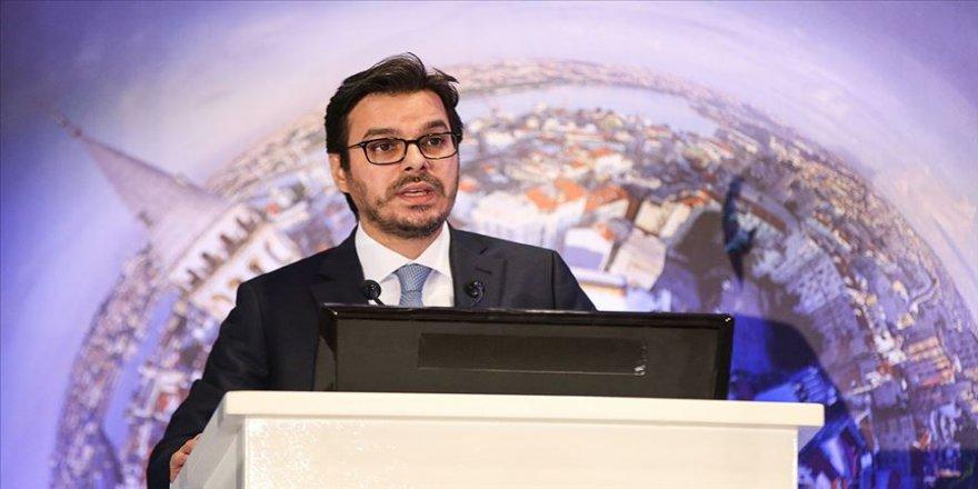TRT Genel Müdürü Eren: Dezenformasyona karşı gerçeğe sadık kalmak her zamankinden daha önemli