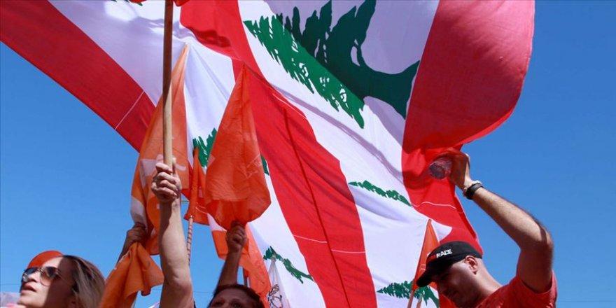 Lübnan'daki hassas güç dengeleri bozulma tehlikesiyle karşı karşıya