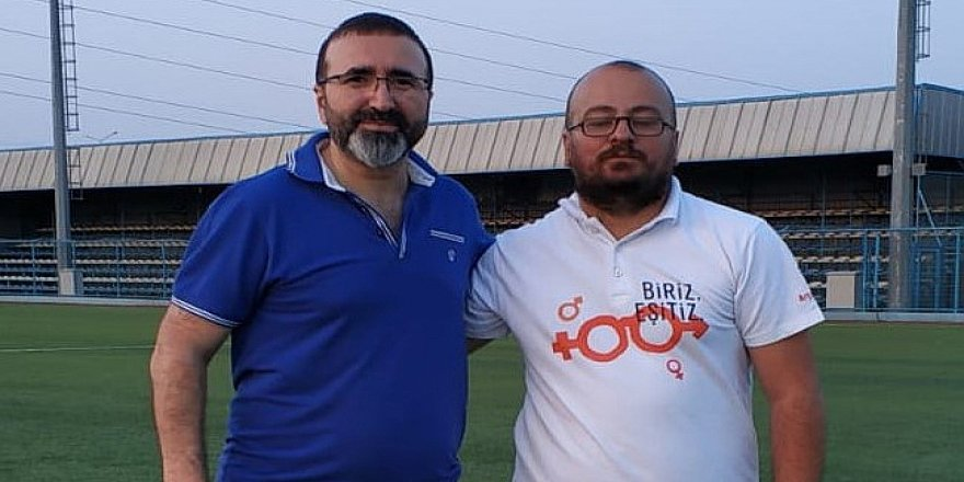 Çayırova Gençlerbirliği, Elgün'le yola devam