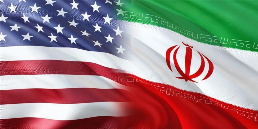 İranlı uzmanlara göre Washington Tahran'la tüm köprüleri attı