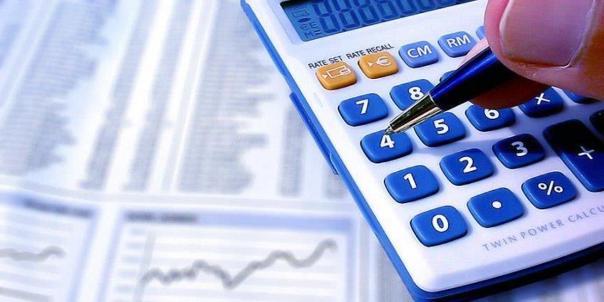 Vergi borçlularının açıklanacağı tarihler belli oldu