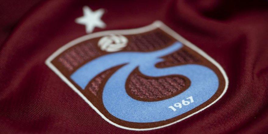 Trabzonspor'da hedef 3 puan