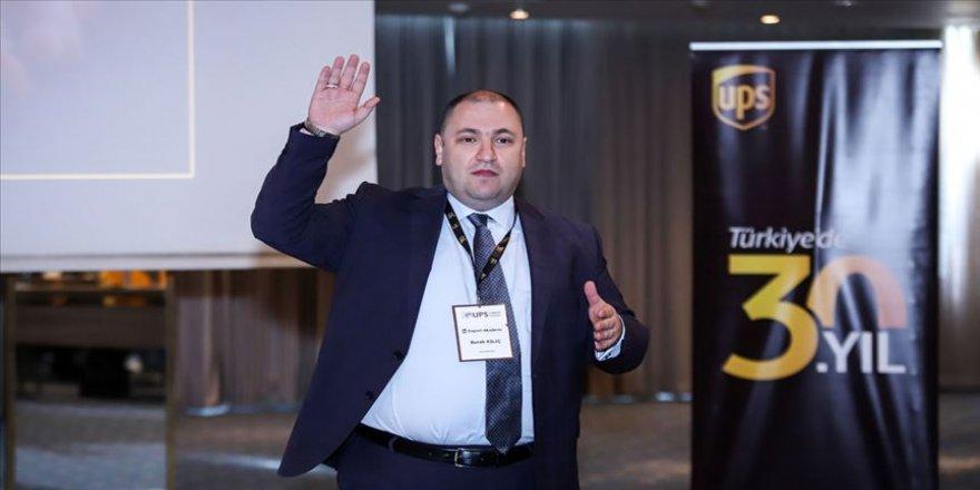 Türkiye'deki KOBİ'lerin Afet Direnci Araştırması sonuçlandı