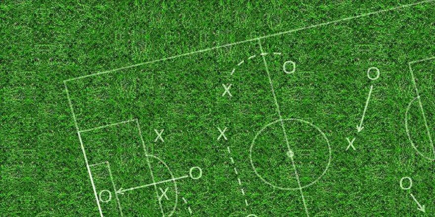 Süper Lig'e 'teknik' bakış