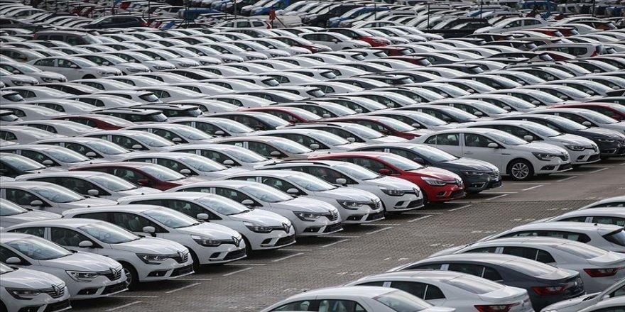 Faizlerdeki olası düşüş otomotivde satın alma iştahını artırır'