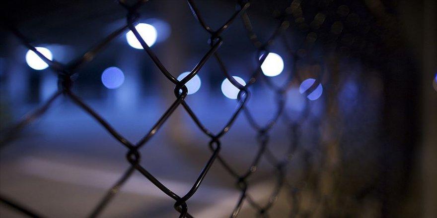 Güney Amerika'da cezaevleri 'suç okuluna' dönüştü'