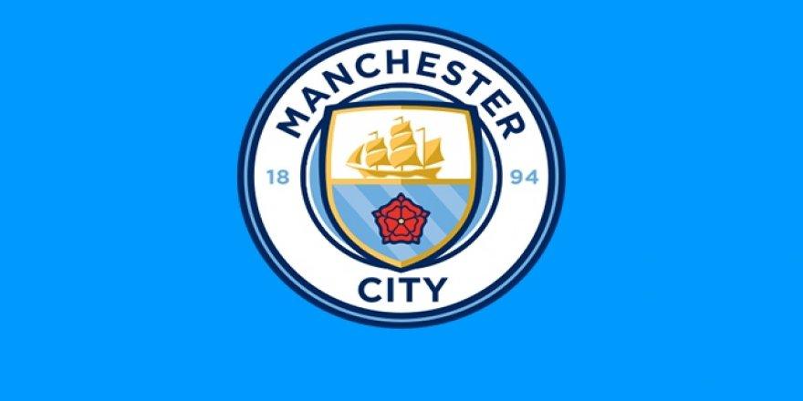 Manchester City'ye 'transferde usulsüzlük' cezası