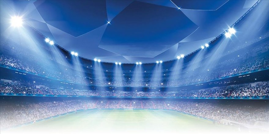 Türkiye, Şampiyonlar Ligi'nde çift temsile hasret