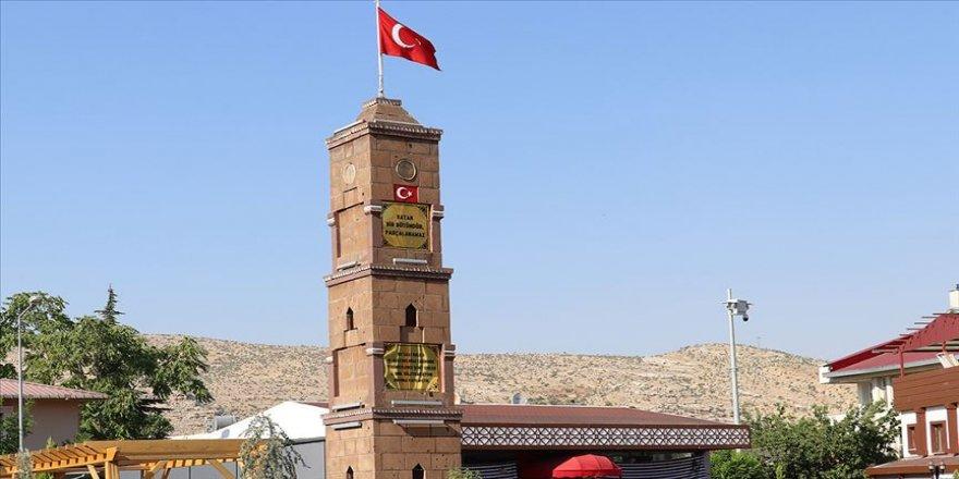 PKK'nın kanlı ilk saldırısı hafızalardan silinmiyor