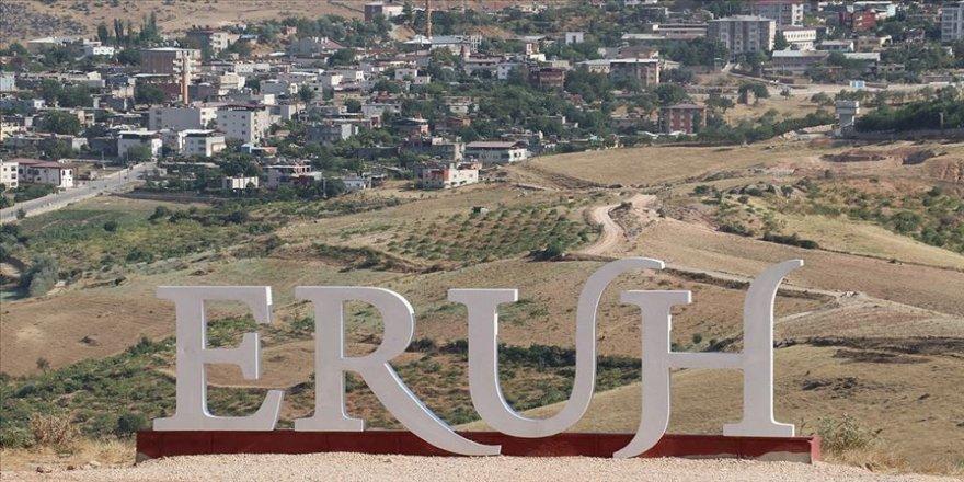 PKK'nın saldırısında şehit olan ilk asker unutulmuyor