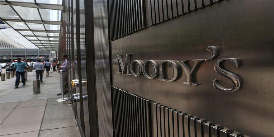 Moody's: Brexit, İrlanda'nın büyüme görünümü için risk oluşturuyor