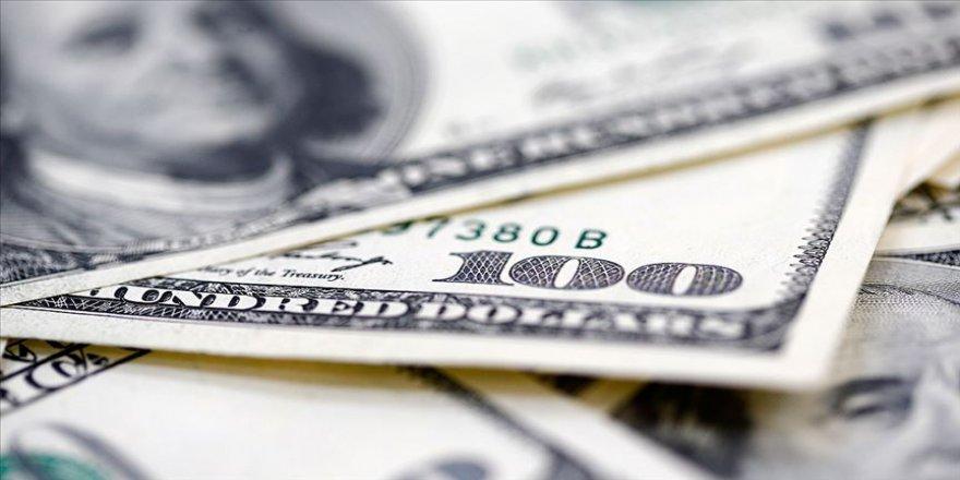 Dolar/TL, 5,56 seviyesinden işlem görüyor