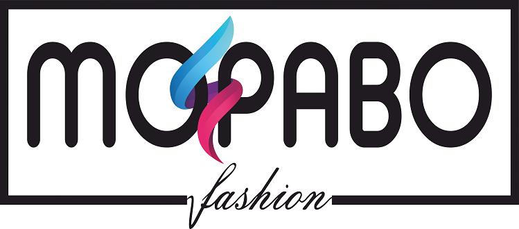 2019 Bayan Giyim Tercihleri