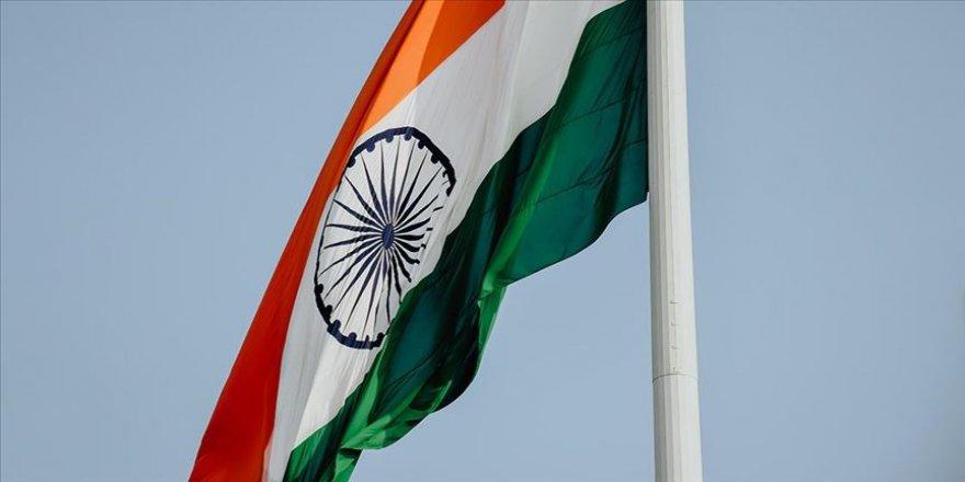 Hindistan 'nükleer gücü ilk kullanan taraf olmama' doktrinini değiştirebilir