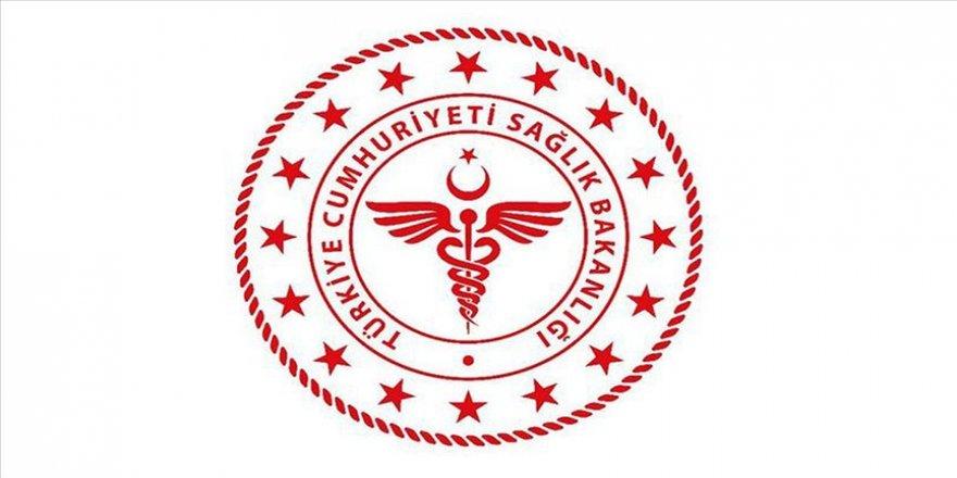Sağlık Bakanlığından 'transit gemi sağlık resmi' düzenlemesi