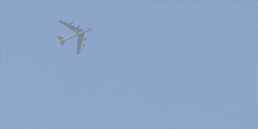 Koalisyon güçleri Irak hükümetinin askeri uçuşlarla ilgili talimatlarına uyacak