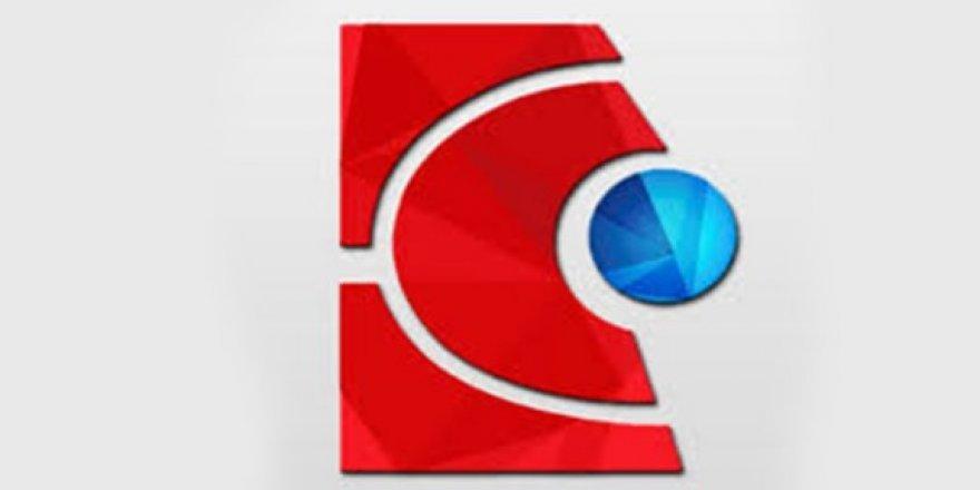Kocaeli TV HD yayında
