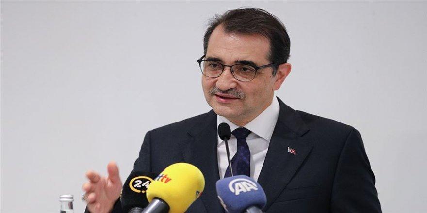 Bakan Dönmez'den Kılıçdaroğlu'na tepki